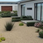 Ross McGill Landscapes | Prew Project